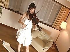 Yuria Tominaga - Vacant lilting..