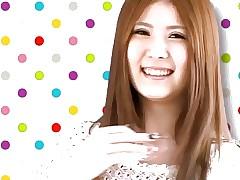 Bukkake Rerun - Momoka Nishina
