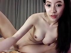 Asia Deuce 1