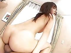 Arisa Kanno - 02 Japanese..