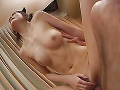 Arisa Kanno - 06 Japanese..