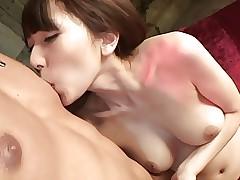 Japanese Hottie Yui Hatano..