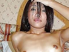 Manilla Dtan 3