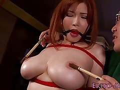 Dominate av unspecified Anri..