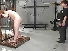 Japanese BDSM 16