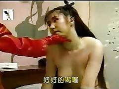 jpn output porn4