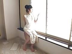 Ayase Ru - Auriferous Bikini..