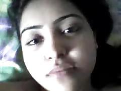 Bangladeshi Beau relating to..