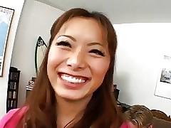 Fujiko Kano go for crimson..