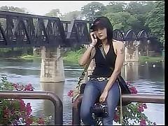 thai despondent flick