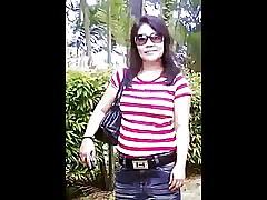 indonesia- indonesian bit of..