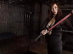 japanease Hitomi