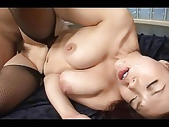 Reiko Nakamori - Dispirited..