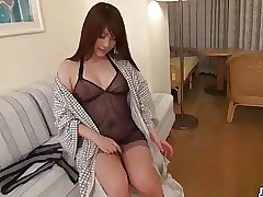 Mayuka Akimoto underthings..