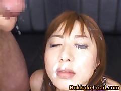 Asian High-priced Kokomi Naruse..