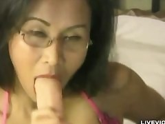 Asian erotic sunless Vegas..