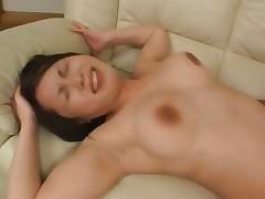 Torpid korean knockout anal..